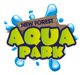 new-forest-aqua-park-home-logo
