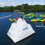 new-forest-aqua-park-gallery-17