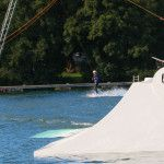 new-forest-wake-park-gallery-3