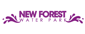 new-forest-water-park-logo-purple-1