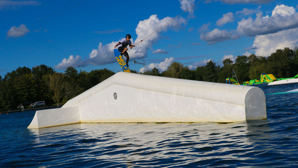 new-forest-wake-park-gallery-1