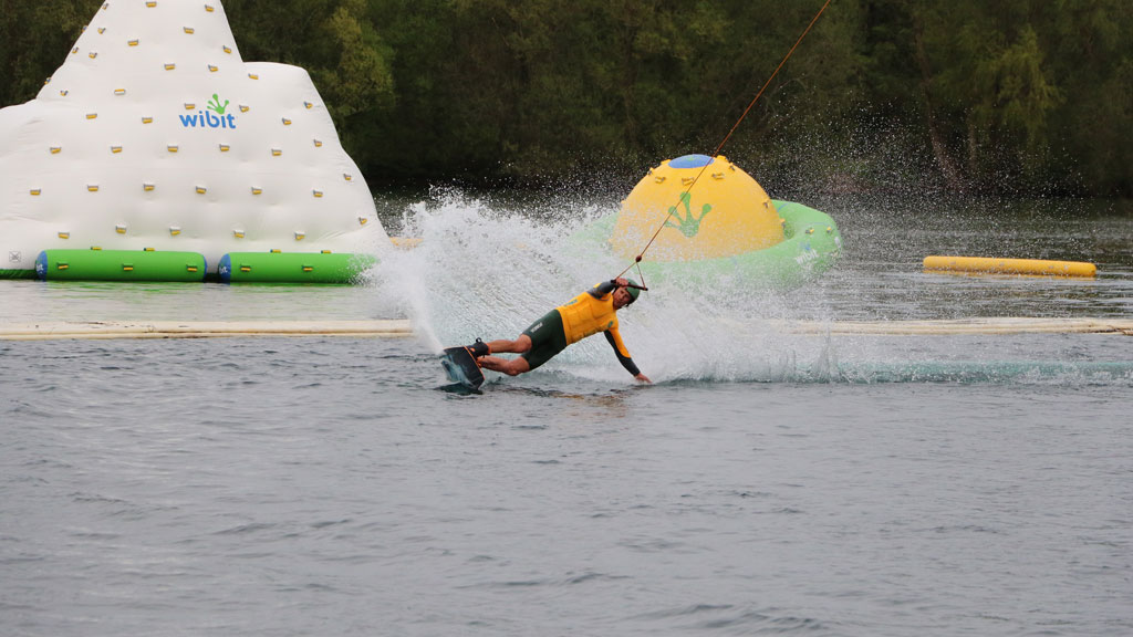 new-forest-wake-park-gallery-5