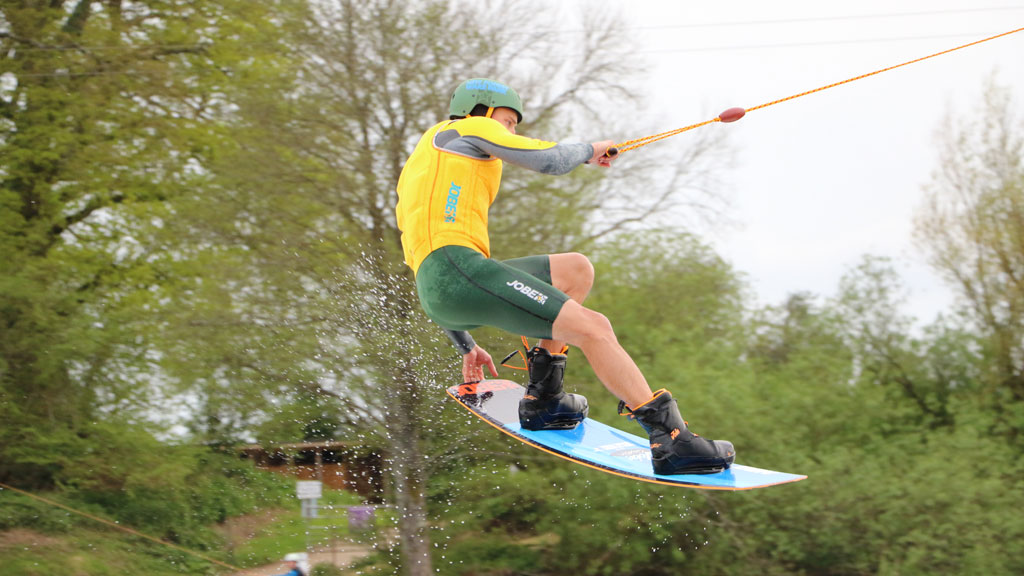 new-forest-wake-park-gallery-6