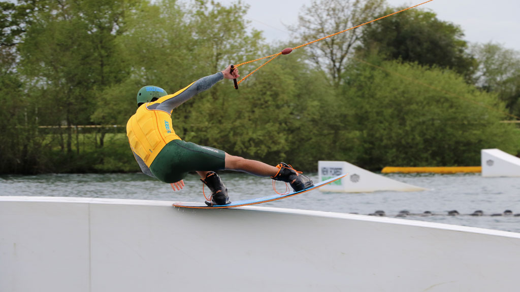 new-forest-wake-park-gallery-7
