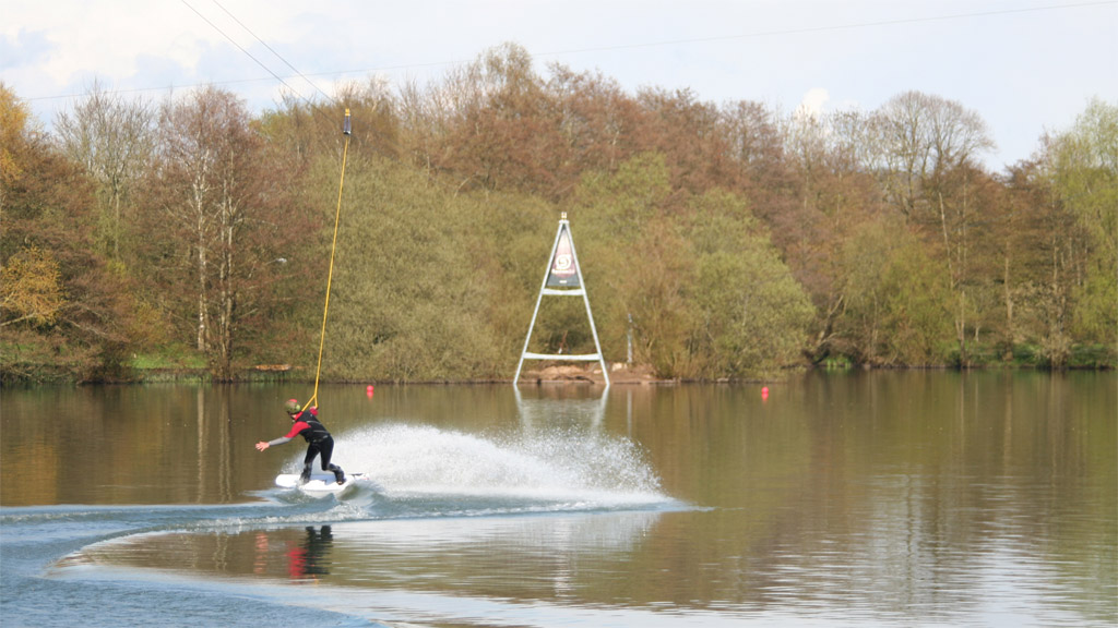 new-forest-wake-park-system-2