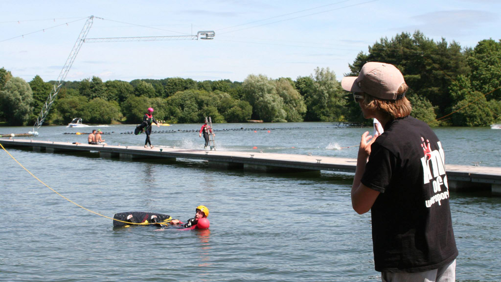 new-forest-wake-park-system-gallery-2