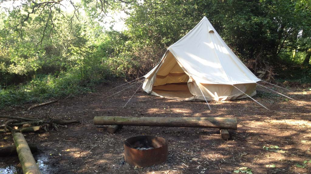new-forest-water-park-camping-gallery-1