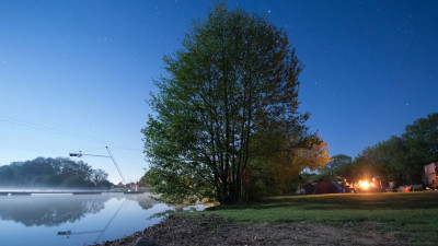 new-forest-water-park-camping-gallery-3