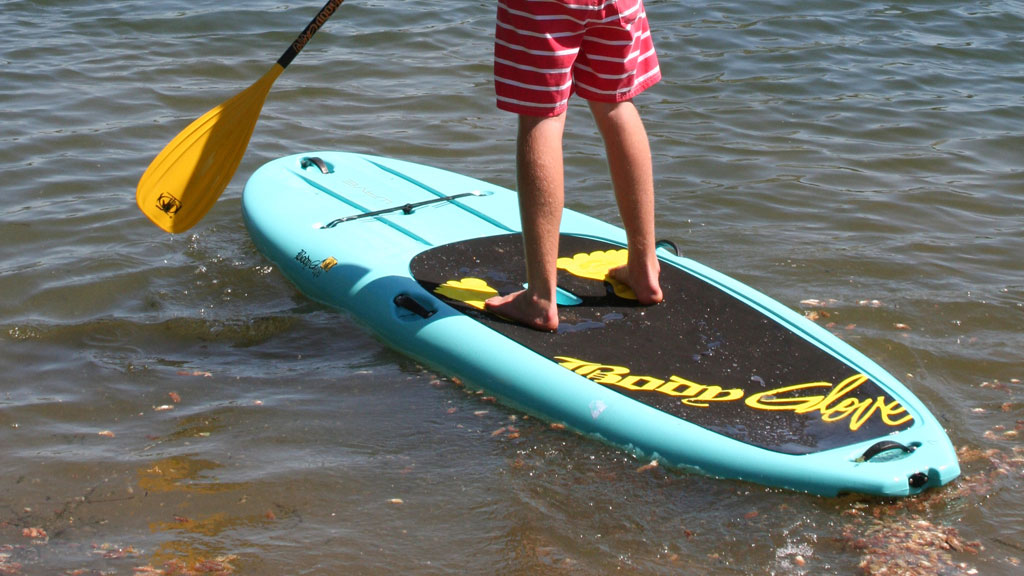 new-forest-water-park-kayak-sup-gallery-2