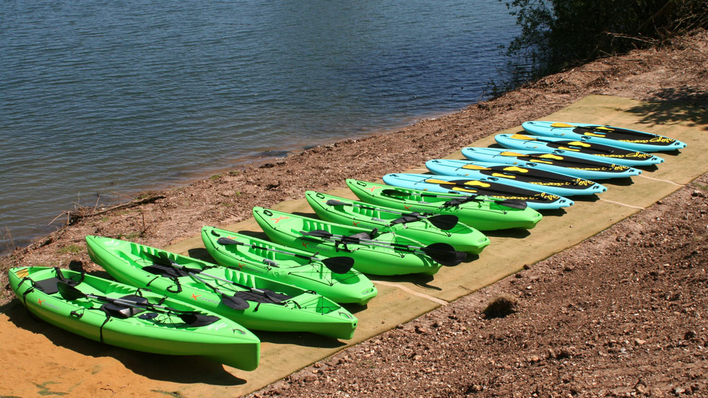 new-forest-water-park-kayak-sup-gallery-3