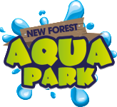 new_forest_aqua_park_logo