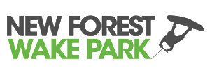 new_forest_wake_park_logo